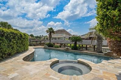8322 Shoregrove Drive, Houston, TX 77346 - #: 61942348