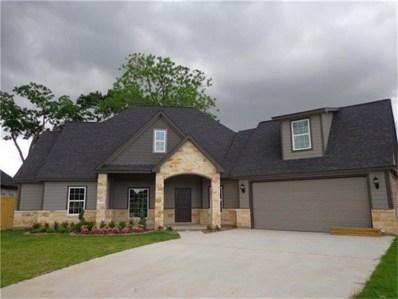 413 Williamsburg, Clute, TX 77531 - MLS#: 61981505