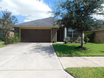 3027 Hurst Green, Fresno, TX 77545 - MLS#: 62024952