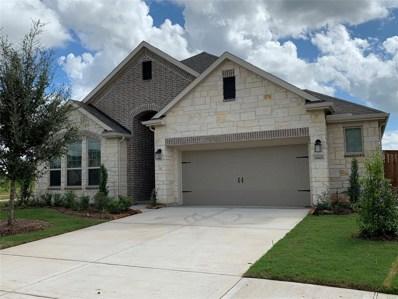 30603 Morning Dove, Brookshire, TX 77423 - MLS#: 62037081