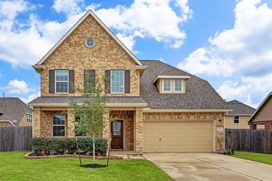 4205 Glen Court, Pearland, TX 77584 - MLS#: 62052998