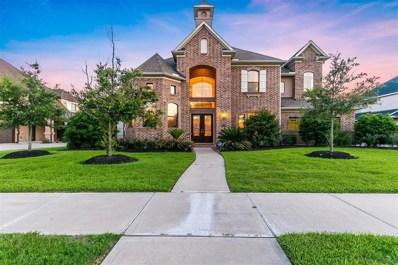 10407 Prescott Glen, Katy, TX 77494 - MLS#: 62066443
