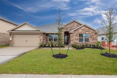 18611 Orono Ridge, Richmond, TX 77406 - #: 62080659