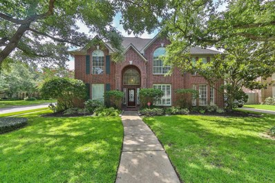 22203 WINDING LAKE COURT, Katy, TX 77450 - #: 62080670