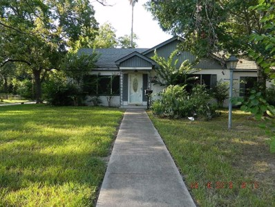 126 Forrest, Baytown, TX 77520 - MLS#: 62183249