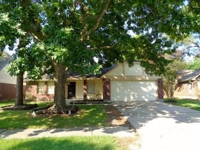 15506 Richford, Friendswood, TX 77546 - MLS#: 62230100