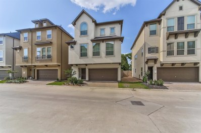 9914 Spring Shadows Park Circle, Houston, TX 77080 - MLS#: 62242122