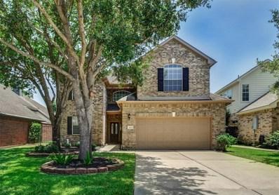 1415 Caravelle Court NE, Katy, TX 77494 - MLS#: 62285017