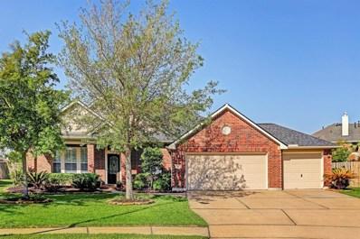 818 Arlington Lane, Rosenberg, TX 77469 - MLS#: 62293675