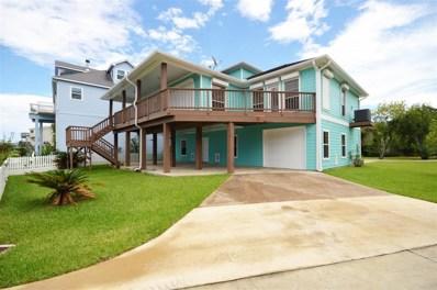 130 E Shore Drive, Clear Lake Shores, TX 77565 - MLS#: 62327267