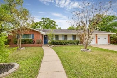 2306 Wayside Drive, Bryan, TX 77802 - MLS#: 62328267