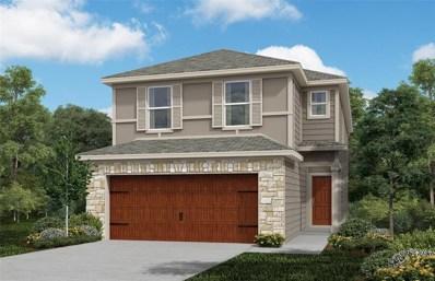 8609 Cedar Brook Point Drive, Houston, TX 77080 - MLS#: 62349828