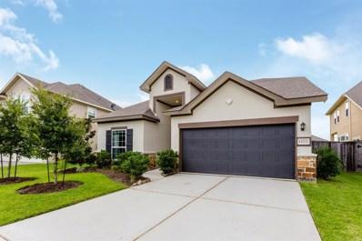 14311 Monarch Springs Lane, Humble, TX 77396 - MLS#: 62360706