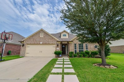 18802 Sawyer Run, Cypress, TX 77429 - MLS#: 62360971