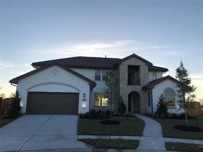 10306 Granite Court, Iowa Colony, TX 77583 - MLS#: 62390277