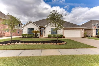 22610 Two Lakes, Tomball, TX 77375 - MLS#: 62395003