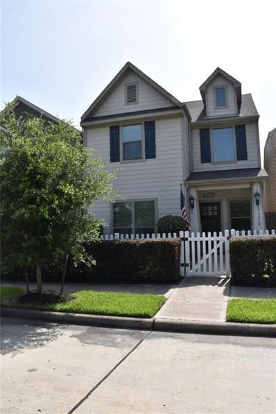 4610 Oak Laurel, Houston, TX 77092 - MLS#: 62453279