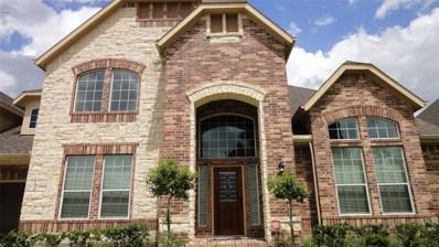 16918 Fondness Park Drive, Spring, TX 77379 - MLS#: 6248700