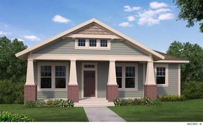 16639 Seminole Ridge, Cypress, TX 77433 - MLS#: 62488152