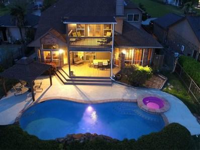 12556 Lake Vista Drive, Willis, TX 77318 - MLS#: 62592308