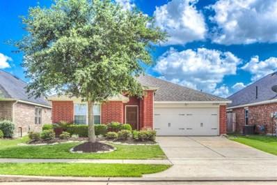17707 Landing Pines Trail, Houston, TX 77084 - MLS#: 62634969