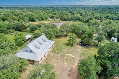 1129 Star Ridge, Weimar, TX 78962 - MLS#: 62661088