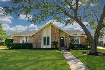 2703 Cane Field Drive, Sugar Land, TX 77479 - MLS#: 62670931