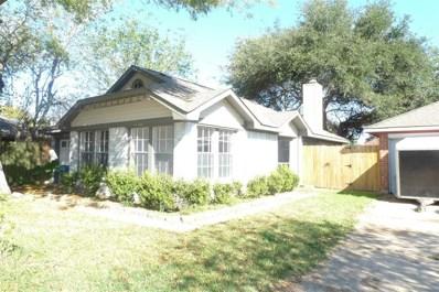 4721 Redbud, Rosenberg, TX 77471 - MLS#: 62691466