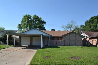 5303 Yorkwood Street, Houston, TX 77016 - MLS#: 62765135