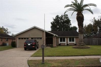302 E Temperance Lane, Deer Park, TX 77536 - #: 6284681
