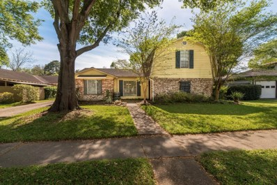 3715 Ledgestone Drive, Houston, TX 77059 - MLS#: 62903339