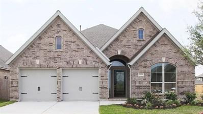 3208 Primrose Canyon Lane, Pearland, TX 77584 - MLS#: 62911645