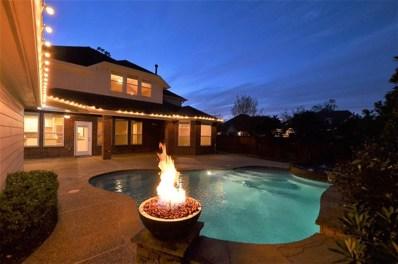 14626 Wood Thorn Court, Humble, TX 77396 - MLS#: 62979294