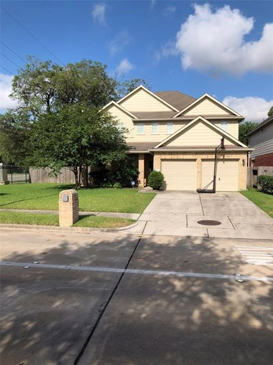 20703 Normandy Forest Drive, Spring, TX 77388 - MLS#: 62980984