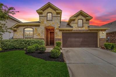3311 Retama Falls Lane, Katy, TX 77494 - MLS#: 63007880