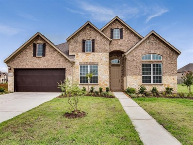 4526 Highland Field, Sugar Land, TX 77479 - MLS#: 63020126