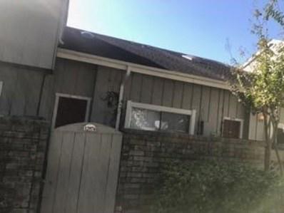 12974 Greenway Chase Court UNIT 2974, Houston, TX 77072 - #: 63023796