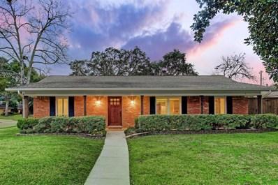 6703 Lindyann Lane, Houston, TX 77008 - MLS#: 63038884