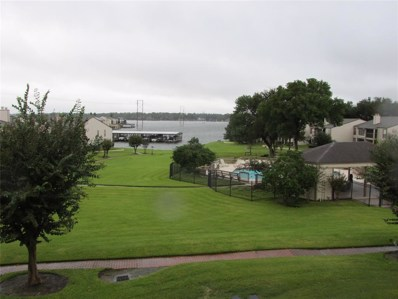 206D Lakeview Terrace, Conroe, TX 77356 - MLS#: 63079477