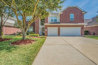 11315 Riverstone Lake Lane, Houston, TX 77089 - MLS#: 63107350