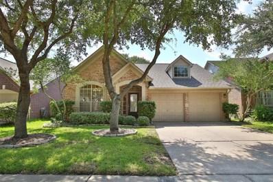 5415 Santa Chase, Sugar Land, TX 77479 - MLS#: 63128174