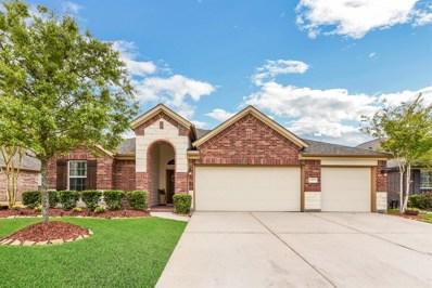 10099 Winding Creek Lane, Brookshire, TX 77423 - #: 6314182