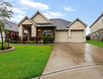 3051 Monticello Pines Lane, League City, TX 77573 - #: 6314209