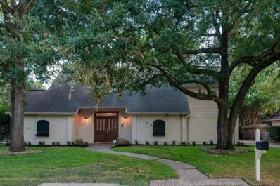 11819 Oakcroft Drive, Houston, TX 77070 - MLS#: 6318379