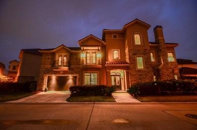 16010 MORGAN STREET S, Sugar Land, TX 77478 - MLS#: 63198071