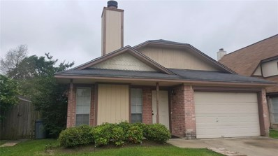 11610 Eaglewood, Houston, TX 77089 - MLS#: 63215050