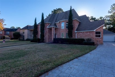 8011 Summer Grove Circle, Spring, TX 77379 - MLS#: 63234427