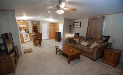 1510 Pinegrove Street, Dickinson, TX 77539 - MLS#: 63275388