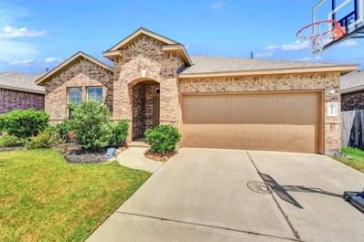 23814 San Barria Drive, Katy, TX 77493 - MLS#: 63276074