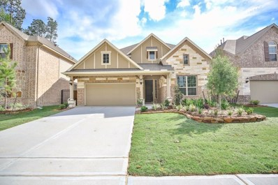 4241 Davis Oak Drive, Spring, TX 77386 - MLS#: 63286190